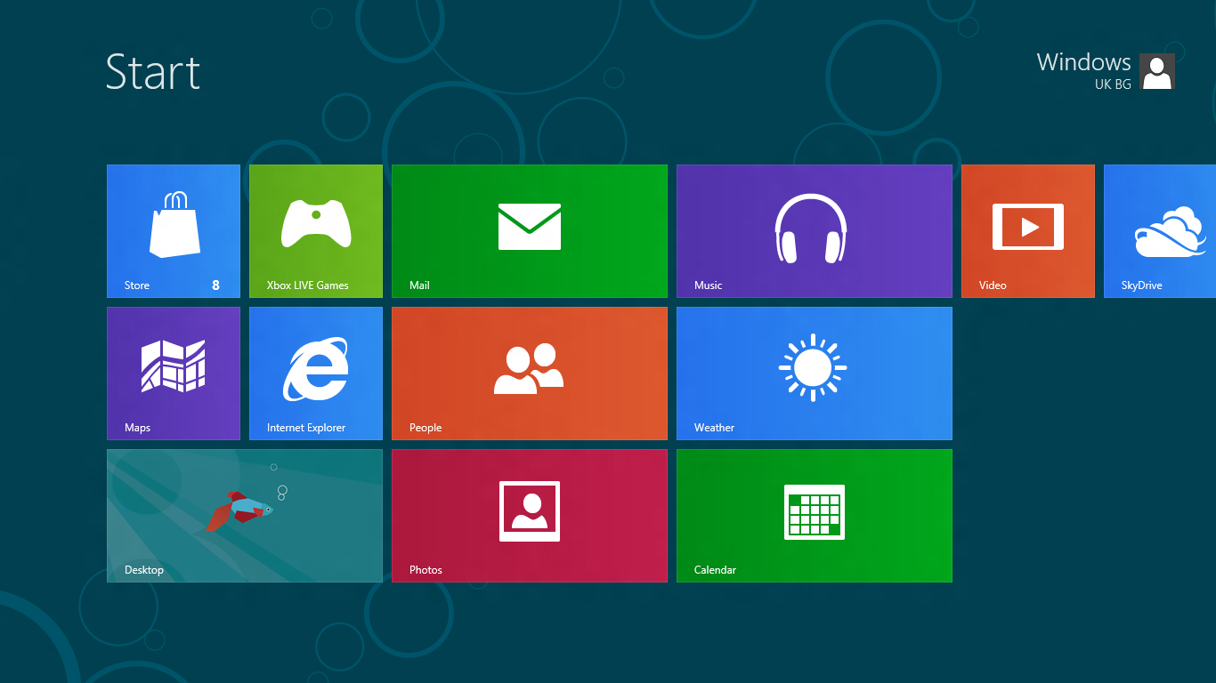 Download image Windows Phone 8 App Store PC, Android, iPhone and iPad ...